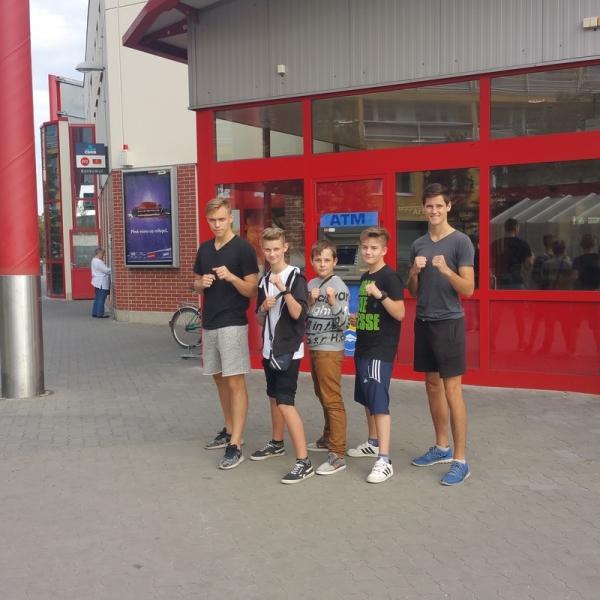 kadzan-17th-czech-karate-cup-open-01