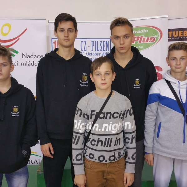 kadzan-17th-czech-karate-cup-open-02