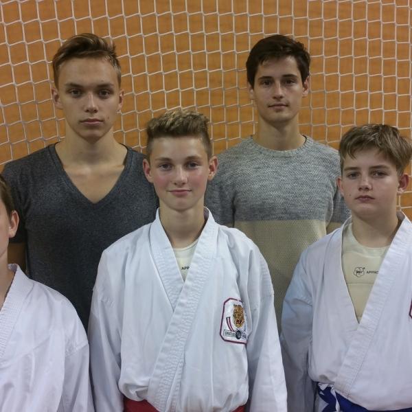 kadzan-17th-czech-karate-cup-open-03