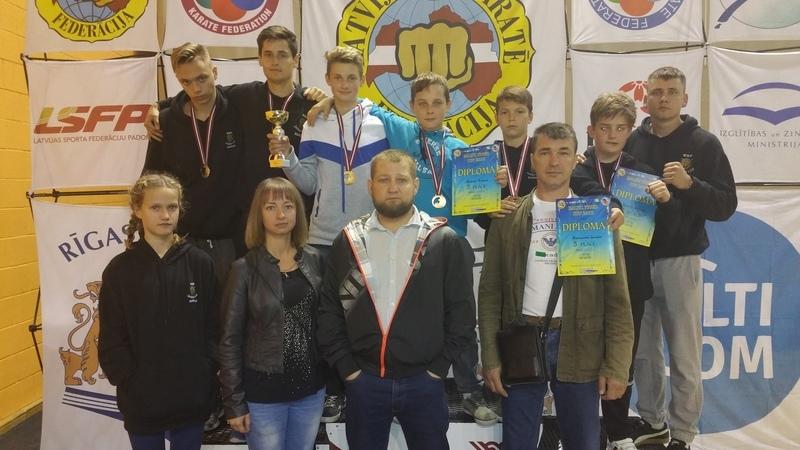 Kadzan-Valmiera-Tigers-Cup-2016-07