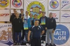 Kadzan-Valmiera-Tigers-Cup-2016-06