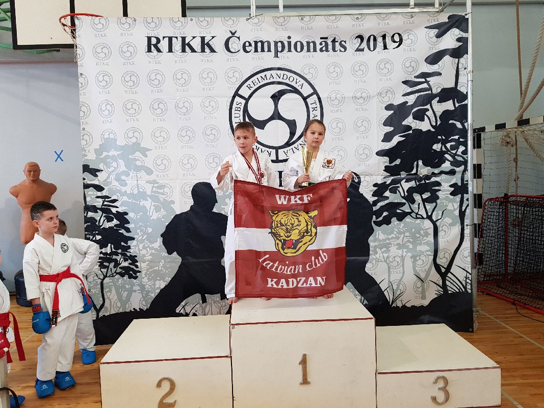 karate-kadzan-rtkk-2019-02