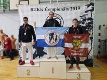 karate-kadzan-rtkk-2019-04