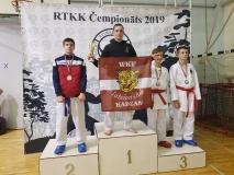 karate-kadzan-rtkk-2019-05