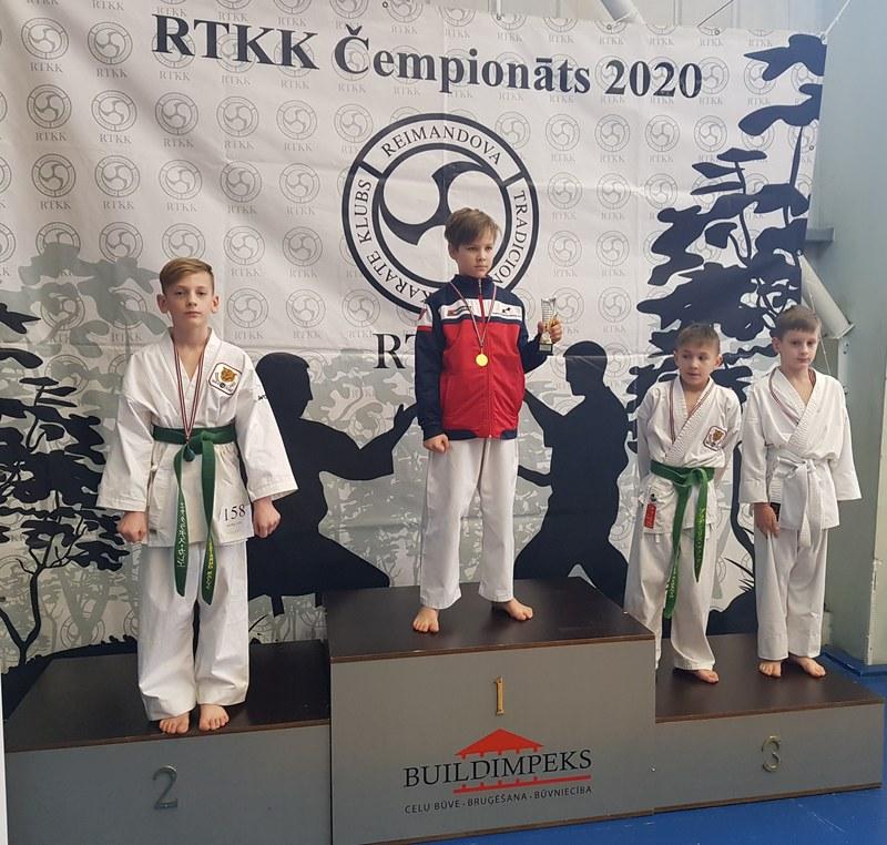 kadzan-karate-riga-rtkk-2020-3