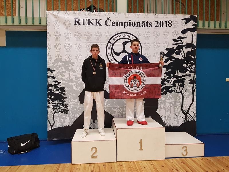 Kadzan-karate-RTKK-2018-07