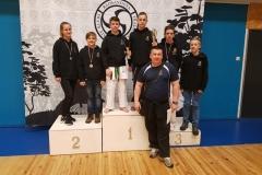 Kadzan-karate-RTKK-2018-01