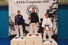 Kadzan-karate-RTKK-2018-05