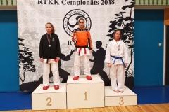 Kadzan-karate-RTKK-2018-06