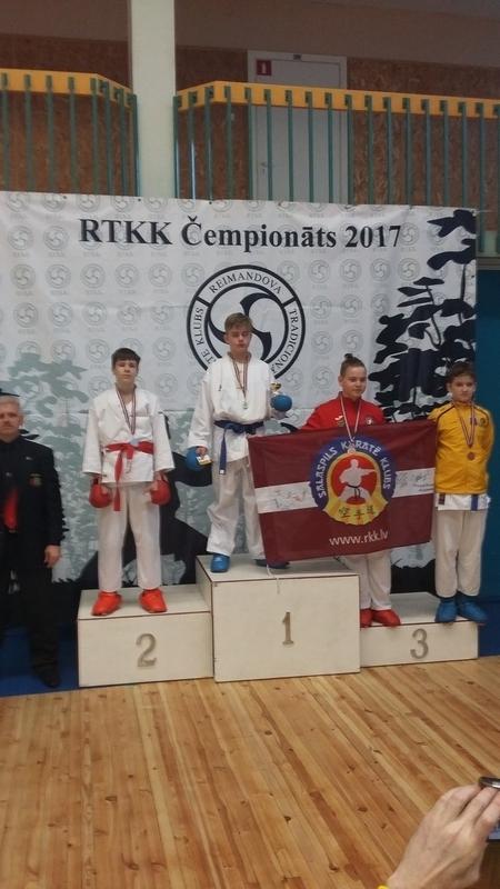 Kadzan-karate-RTKK-2017-04