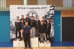 Kadzan-karate-RTKK-2017-08