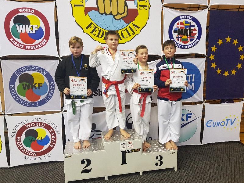 kadzan-karate-sun-cup-2019-06