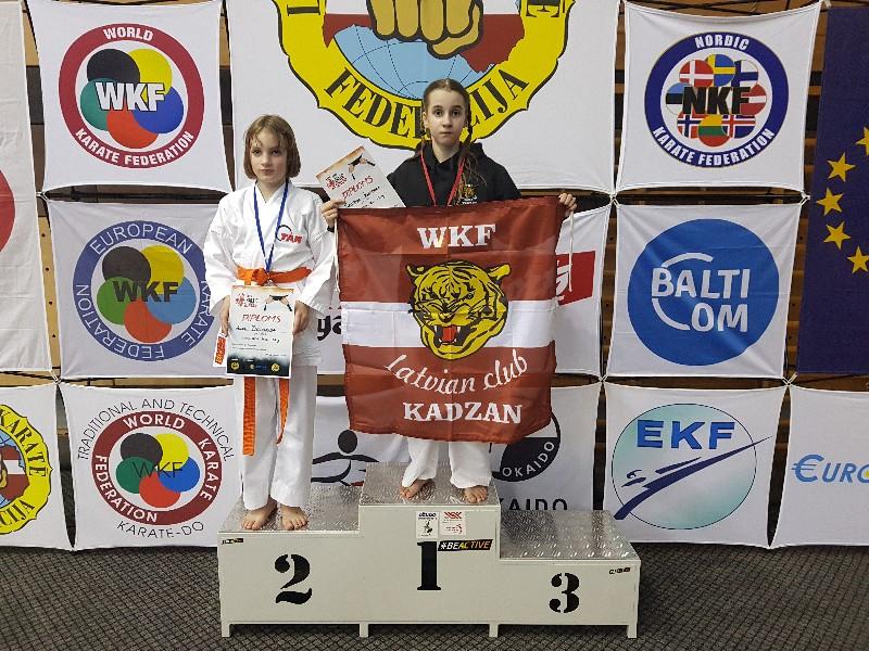 kadzan-karate-sun-cup-2019-07