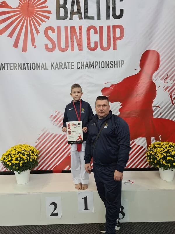 kadzan-karate-baltic-sun-cup-2020-02