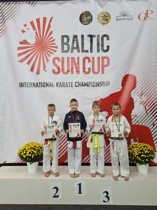 kadzan-karate-baltic-sun-cup-2020-04