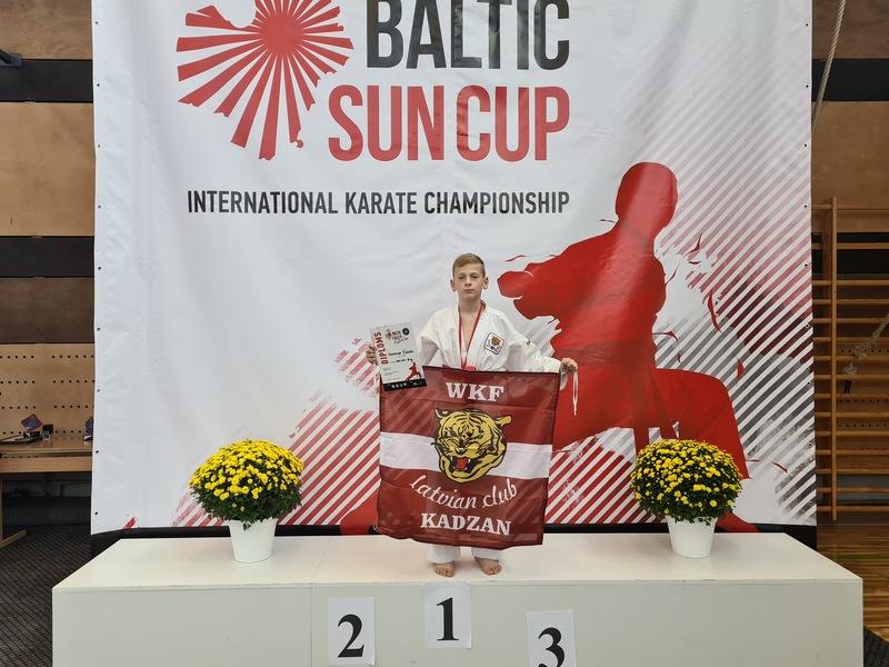kadzan-karate-baltic-sun-cup-2020-07