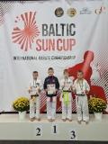 kadzan-karate-baltic-sun-cup-2020-04