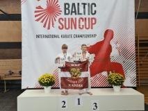 kadzan-karate-baltic-sun-cup-2020-05