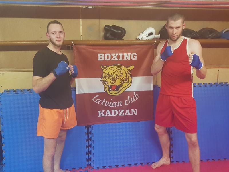 latvijas-boksa-klubs-kadzan-grupa-2018nov