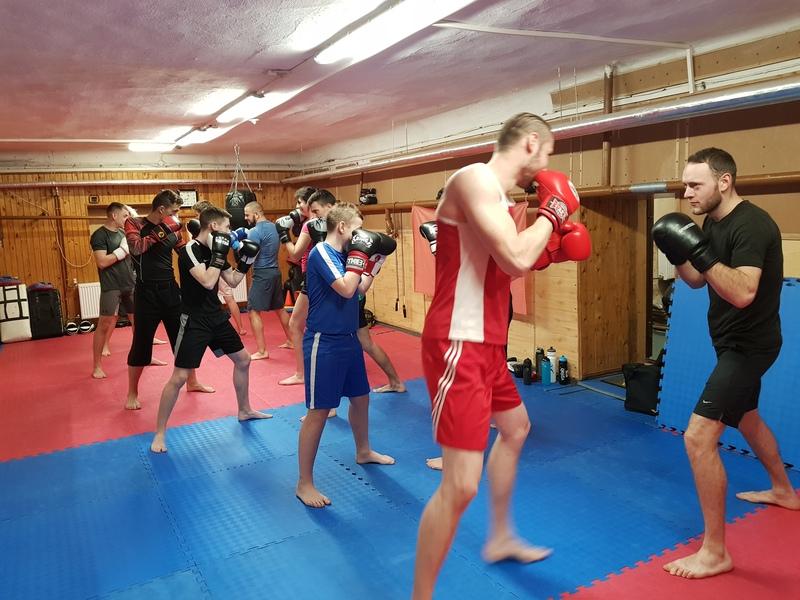 latvijas-boksa-klubs-kadzan-grupa-2019feb-12