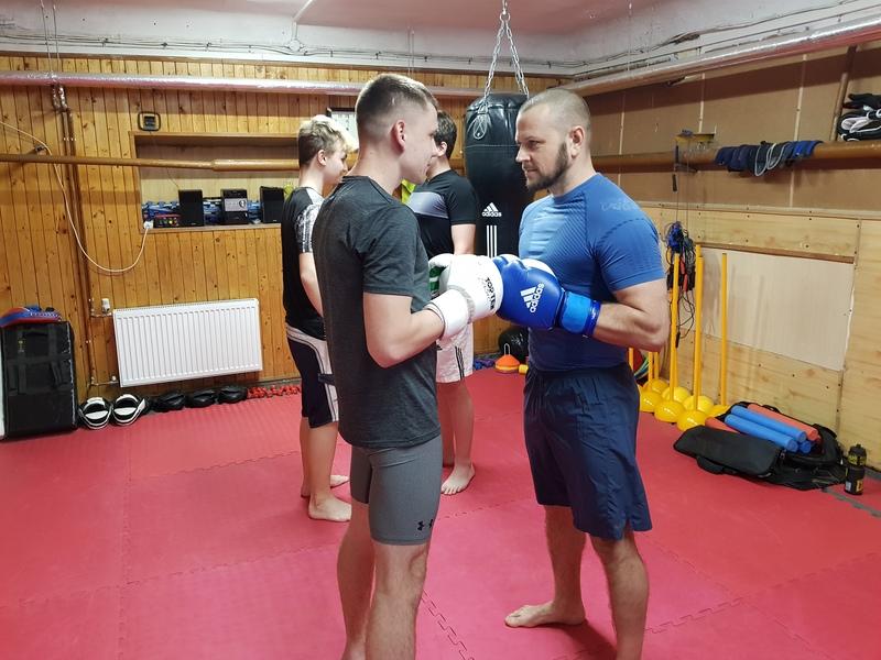 latvijas-boksa-klubs-kadzan-grupa-2019feb-16