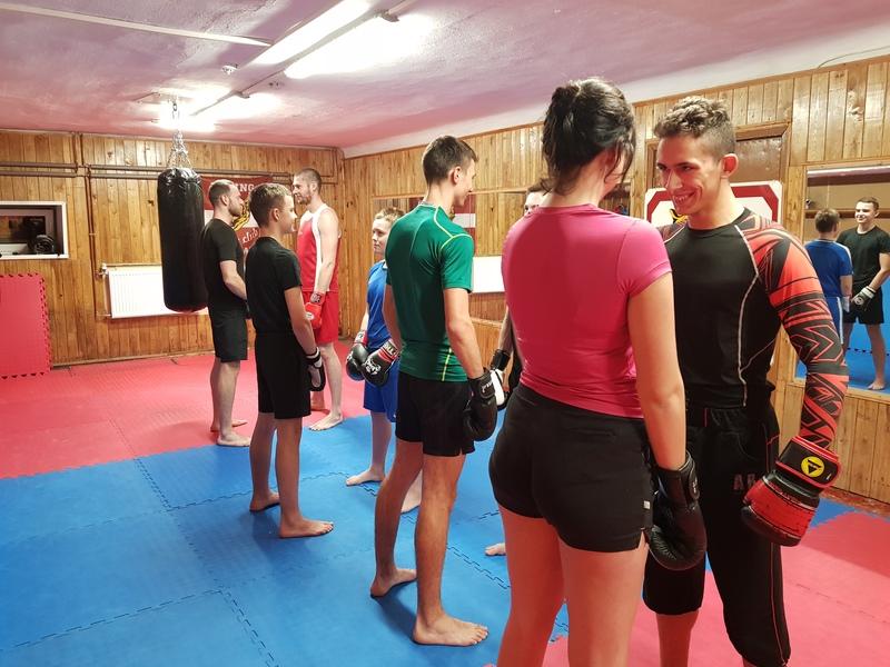 latvijas-boksa-klubs-kadzan-grupa-2019feb-17
