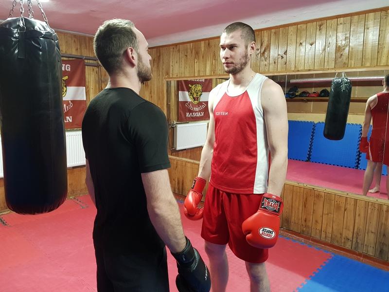 latvijas-boksa-klubs-kadzan-grupa-2019feb-18