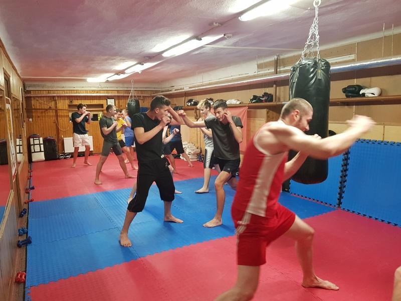 latvijas-boksa-klubs-kadzan-grupa-2019feb-2