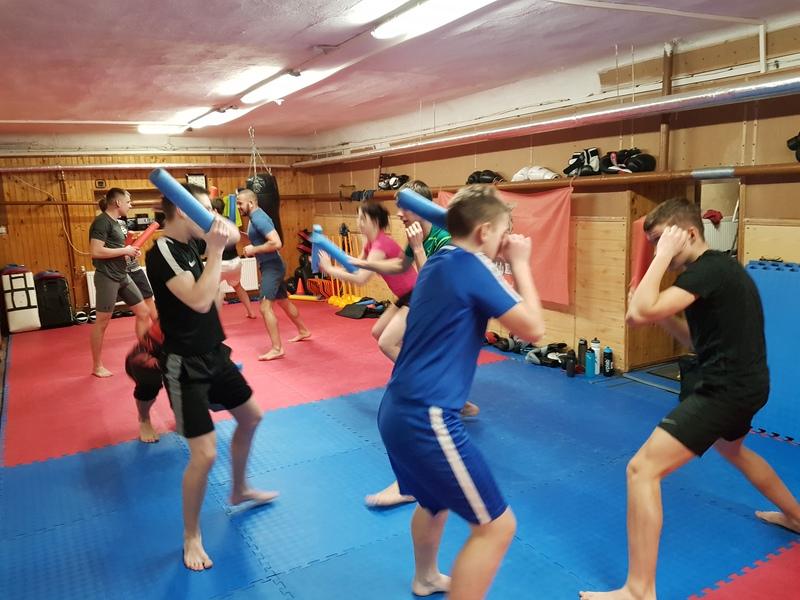 latvijas-boksa-klubs-kadzan-grupa-2019feb-20