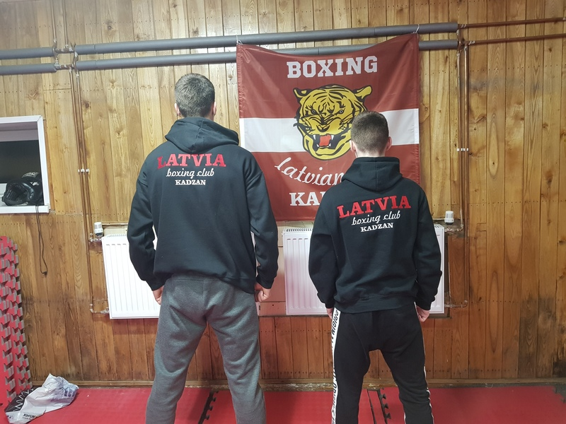 latvijas-boksa-klubs-kadzan-grupa-2019feb-9