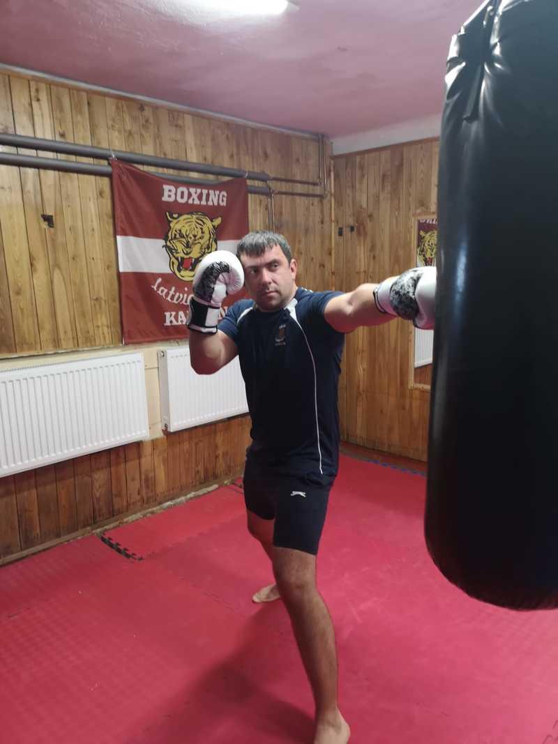latvijas-boksa-klubs-kadzan-grupa-2019jan-3