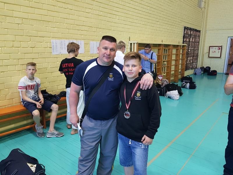 karate-kadzan-Daugavpils-Cup2018-09