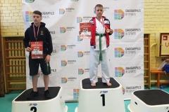 karate-kadzan-Daugavpils-Cup2018-05