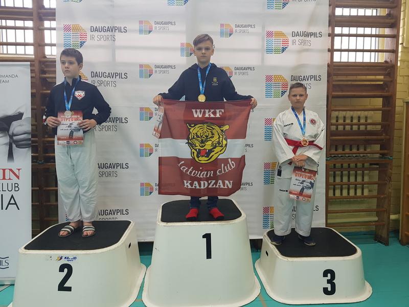 kadzan-karate-daugavpils-2019-09