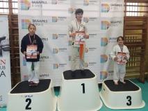 kadzan-karate-daugavpils-2019-04