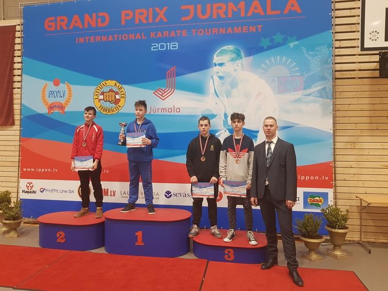 kadzan-karate-2018-grand-prix-jurmala-04