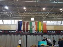 karate-kadzan-tukums-hayashi-cup-2019-1