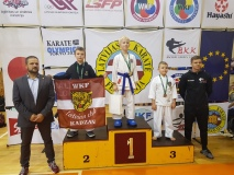 karate-kadzan-tukums-hayashi-cup-2019-2