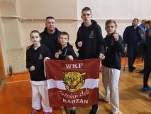 karate-kadzan-tukums-hayashi-cup-2019-7