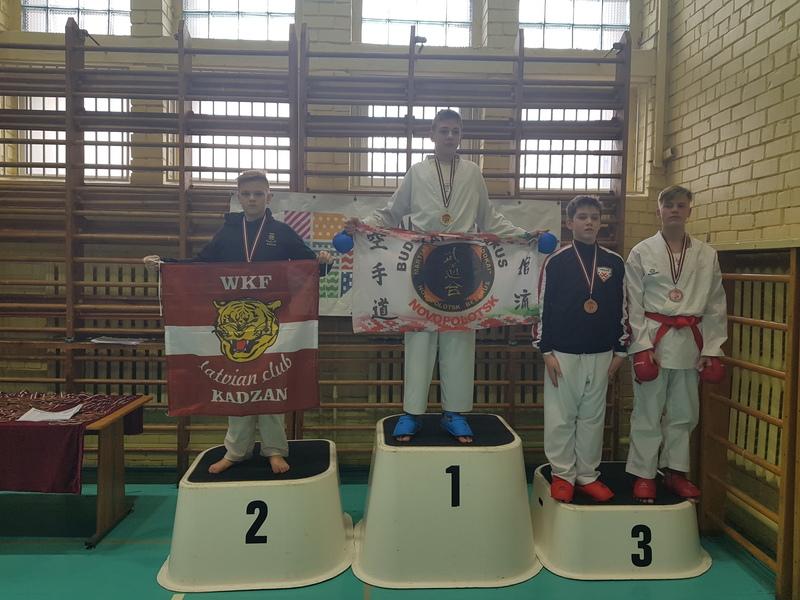 kadzan-karate-3-Latgales-cempionats-Daugavpils-2020-09