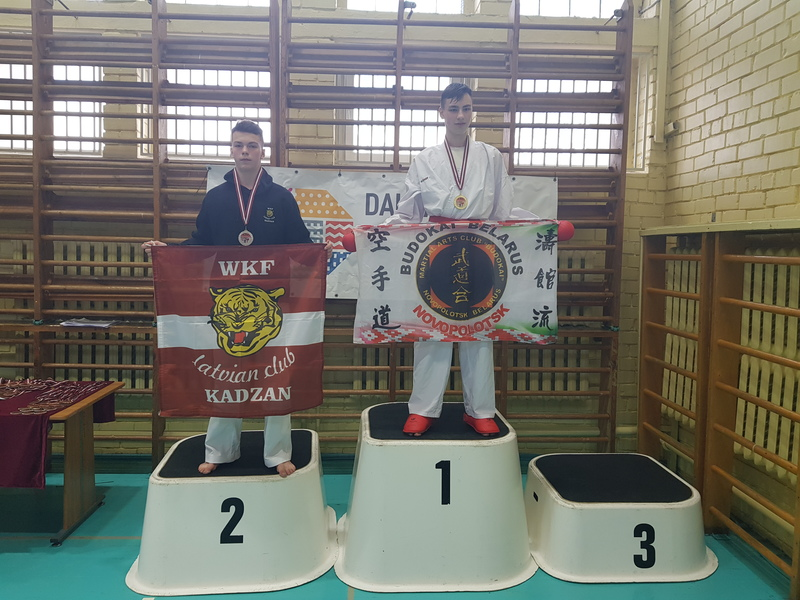 kadzan-karate-3-Latgales-cempionats-Daugavpils-2020-10