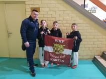 kadzan-karate-3-Latgales-cempionats-Daugavpils-2020-06