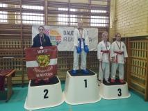 kadzan-karate-3-Latgales-cempionats-Daugavpils-2020-08