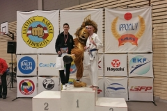 kadzan-karate-ippon-lv-jurmala-2017e