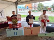kadzan-karate-2021-latgales-karate-cempionats-daugavpils-02
