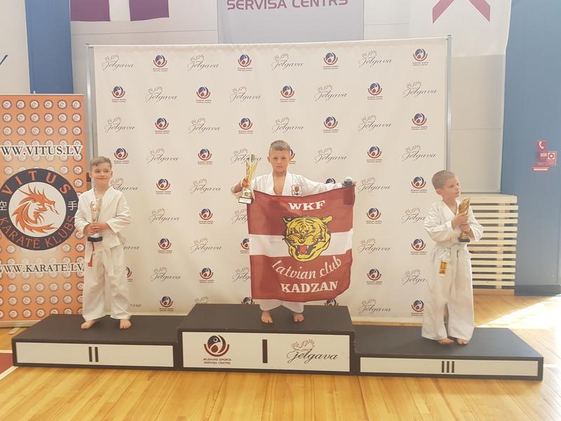 kadzan-karate-jelgavas-kauss-2019-01