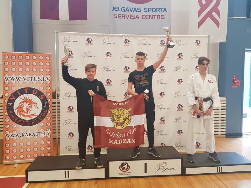 kadzan-karate-jelgavas-kauss-2019-06