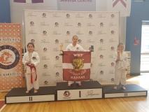 kadzan-karate-jelgavas-kauss-2019-02