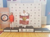 kadzan-karate-jelgavas-kauss-2019-04