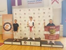 kadzan-karate-jelgavas-kauss-2019-05